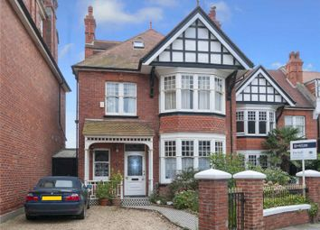 Thumbnail 6 bed detached house for sale in Vallance Road, Hove, East Sussex
