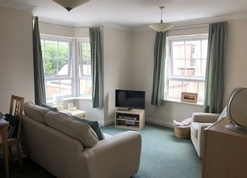 1 bed flat for sale in Hunters Wharf, Reading, Berkshire RG1