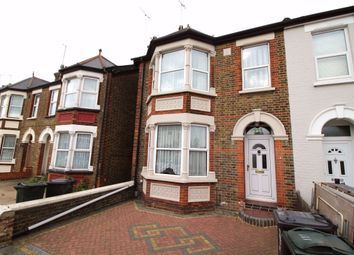 Thumbnail 3 bed semi-detached house to rent in Priory Road, Dartford