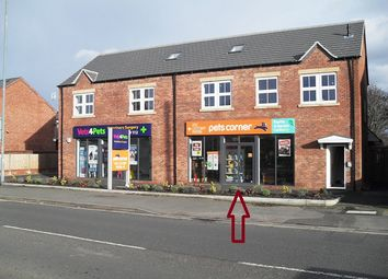 Thumbnail Retail premises to let in Stourport Road, Kidderminster