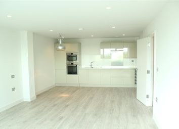 Thumbnail 2 bed flat to rent in Southey House, 33 Wine Street, Bristol