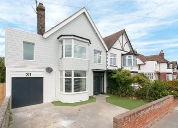 Thumbnail 6 bedroom semi-detached house for sale in All Saints Avenue, Margate
