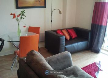 Thumbnail 2 bed flat to rent in Fernie Street, Manchester