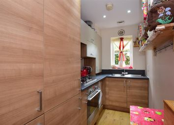 Thumbnail 2 bed terraced house for sale in Birch Walk, Ilford, Essex