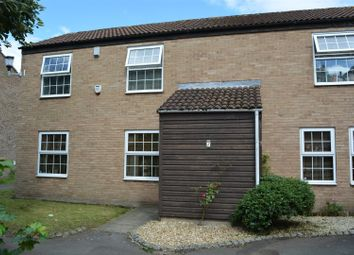 Thumbnail 4 bedroom property for sale in Dorchester Road, Scunthorpe