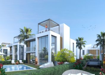 Thumbnail 3 bed detached house for sale in 55 Kennedy Ave, Paralimni, Famagusta, Cyprus Famagusta Cy 5290, Kennedy Ave 55, Paralimni, Cyprus
