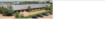 Thumbnail Office to let in 10, Kings Hill Avenue, Kings Hill, West Malling, Kent