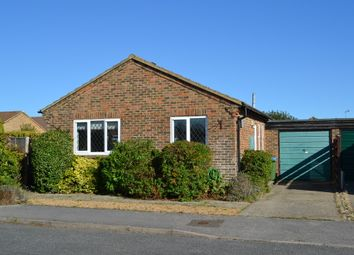 Thumbnail 2 bed detached bungalow to rent in Lavinia Way, East Preston, Littlehampton
