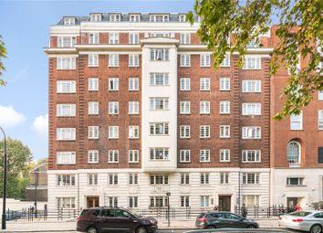 Thumbnail 1 bed flat to rent in Tavistock Court, Tavistock Square, London