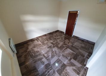 Thumbnail 1 bed flat to rent in High St, Princess End, Dudley, West Midlands