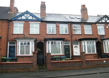 Thumbnail 3 bedroom property to rent in Halesowen Road, Cradley Heath
