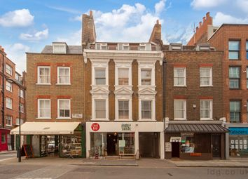 Thumbnail Retail premises to let in Red Lion Street, Holborn, London