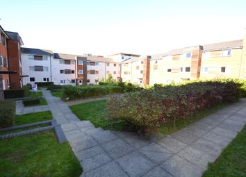 2 bed flat for sale in Fore Hamlet, Ipswich IP3