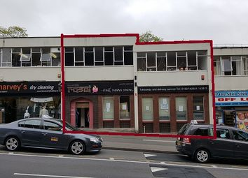 Thumbnail Restaurant/cafe to let in Unicorn Hill, Redditch