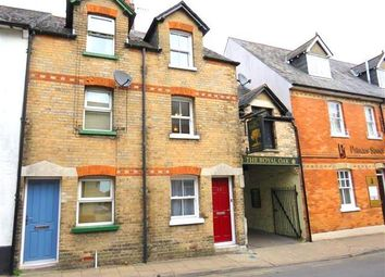 Thumbnail Property to rent in Princes Street, Dorchester