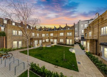 2 bed property to rent in Anderson Mews, London SW9