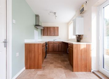 3 bed terraced house for sale in Westwood Road, Castleford WF10