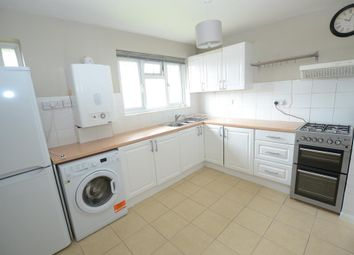 Thumbnail 2 bed flat to rent in Longberrys Cricklewood Lane, Childs Hill, London