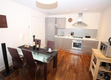 2 bed flat for sale in Lime Square, City Road, Newcastle Upon Tyne, Tyne And Wear NE1