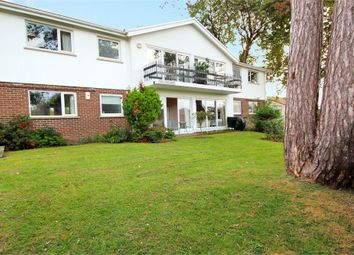 Thumbnail 2 bed flat for sale in Cefn Coed Gardens, Cyncoed, Cardiff