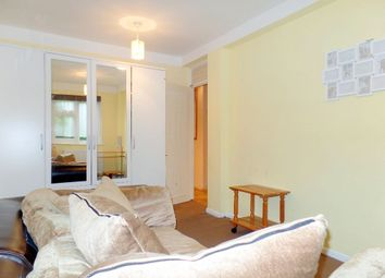 Thumbnail 2 bed flat to rent in Brompton Pool Road, Hall Green, Birmingham