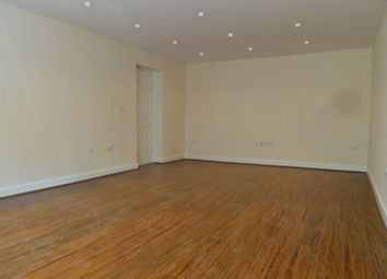 Thumbnail 2 bedroom flat to rent in Pepper Box Court, St. Peters Road, Rugby