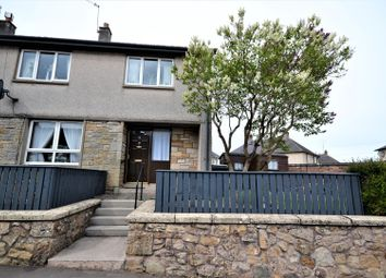 Thumbnail 3 bed semi-detached house for sale in Skinners Steps, Cupar