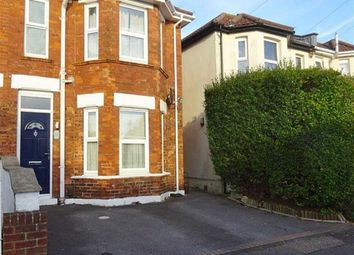 Thumbnail 3 bed property for sale in Stewart Road, Bournemouth, Dorset