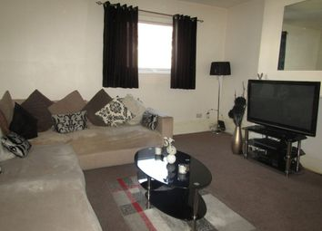 Thumbnail 3 bedroom maisonette for sale in Osborne Road, Southsea