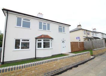 Thumbnail 3 bedroom detached house for sale in Cranborne Road, Potters Bar