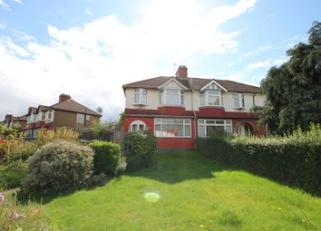Thumbnail 3 bed terraced house to rent in Turkey Street, Enfield
