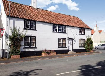 Thumbnail 5 bed property for sale in Church Lane, Little Driffield, Driffield