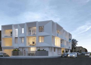 Thumbnail 1 bed apartment for sale in Corralejo - Bristol, Corralejo, Fuerteventura, Canary Islands, Spain