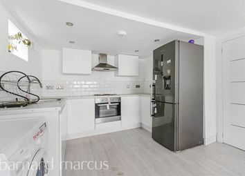 Thumbnail 2 bed flat for sale in Beulah Avenue, Beulah Road, Thornton Heath