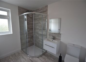 Thumbnail  Property to rent in Davidson Road, Addiscombe, Croydon