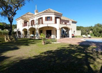 Thumbnail Property for sale in Sotogrande Alto, Cadiz, Andalucia, Spain