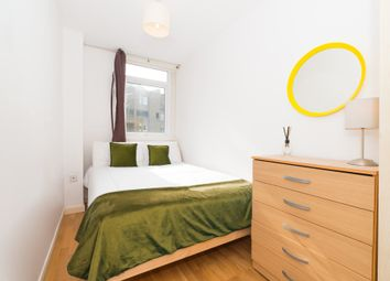 Thumbnail Room to rent in Chippenham Road, Paddington, Central London