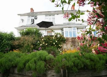 Thumbnail 4 bed detached house for sale in Bampton, Tiverton