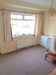 Thumbnail 2 bed shared accommodation to rent in St John's Road, Scarborough