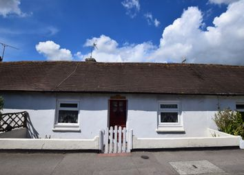 Thumbnail 1 bed terraced bungalow for sale in Richmond Road, Pevensey Bay