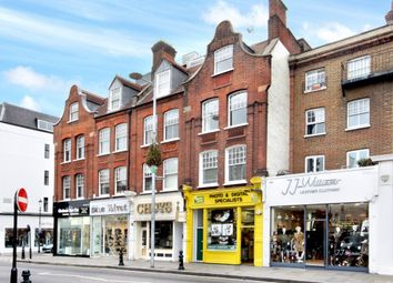 Thumbnail Studio to rent in Kings Road, London