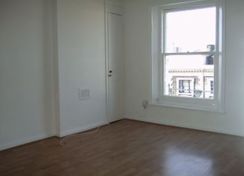 Thumbnail 1 bed flat to rent in 588-594 Kingsland Road, Dalston