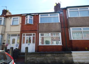 3 bed property to rent in Rossall Road, Old Swan, Liverpool L13