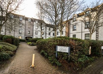 Thumbnail 2 bedroom flat to rent in Craigieburn Park, Aberdeen