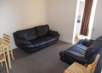 Thumbnail 4 bedroom maisonette to rent in Falmouth Road, Heaton, Newcastle Upon Tyne