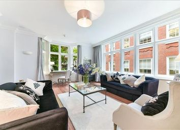 Thumbnail 4 bed detached house for sale in Ironmonger Lane, City, London