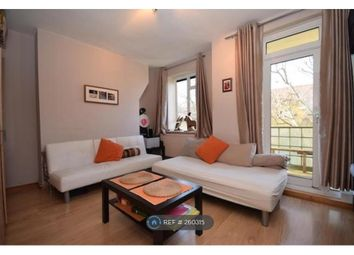 Thumbnail 4 bedroom flat to rent in Dashwood House, London