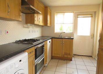 4 bed end terrace house for sale in Sir Alfred Munnings Road, Costessey, Norwich NR8