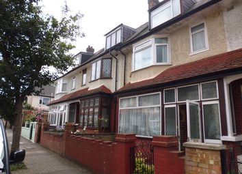 4 bed terraced house for sale in Hillbrook Road, Tooting SW17