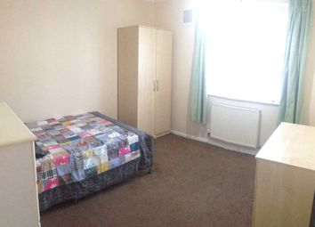 Thumbnail 6 bed town house to rent in Blossom Square, Portsmouth